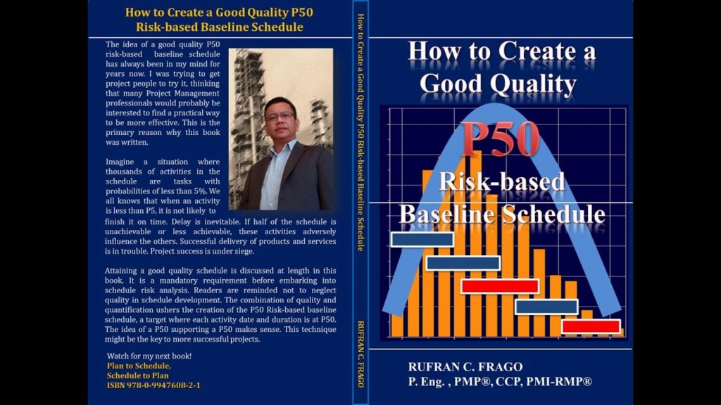 Book Cover Design 8