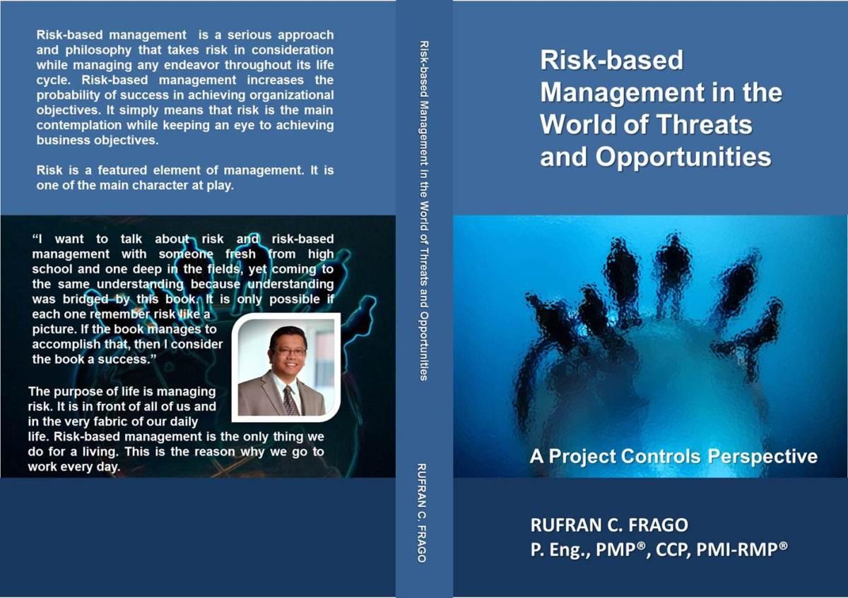 Book Cover Design 9