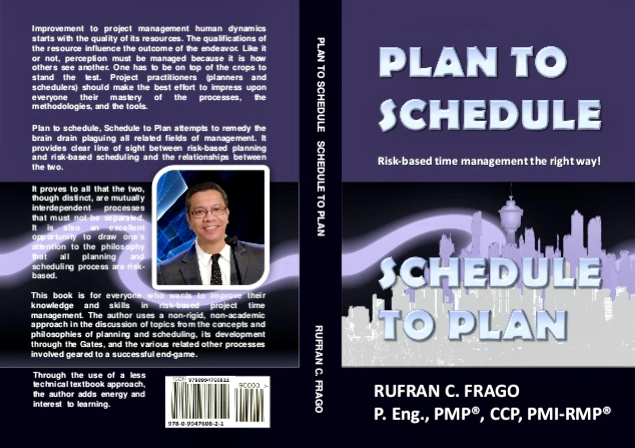 Book Cover Design 7