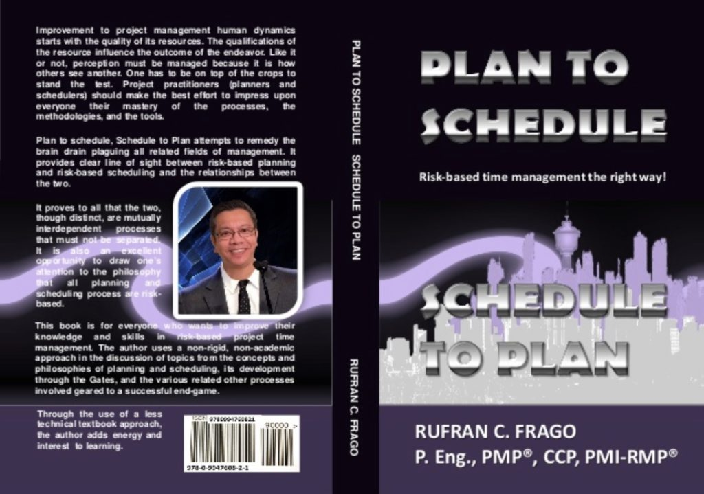 Book Cover Design 3