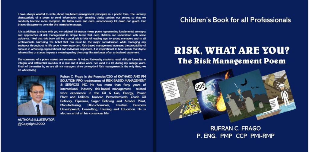 Book Cover Design 11