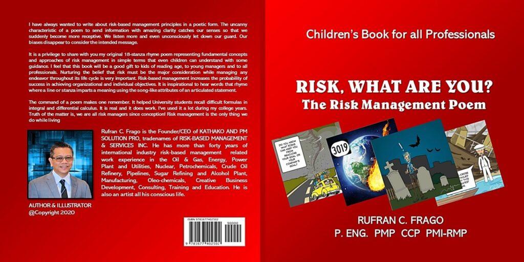 Book Cover Design 10