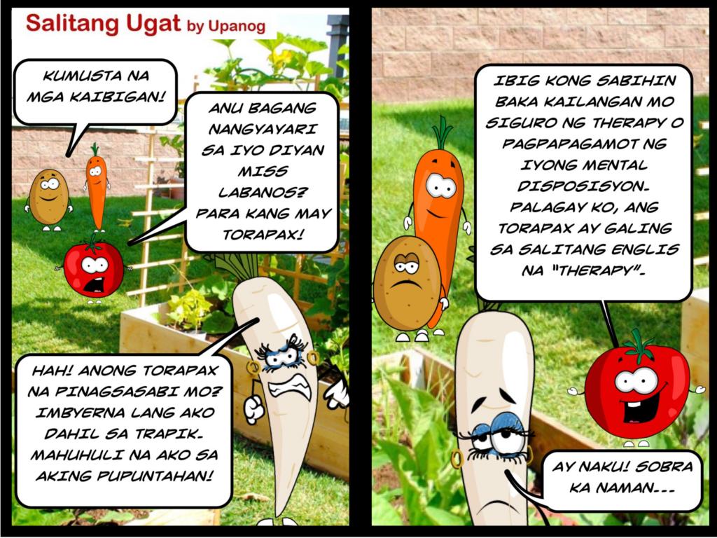 Salitang-ugat2